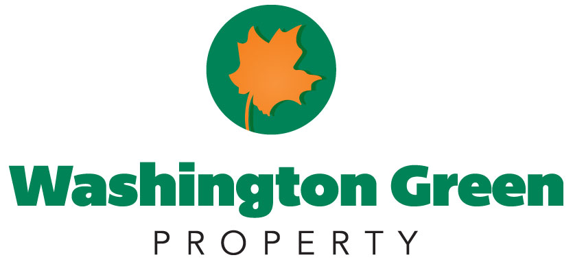 Washington Green Property